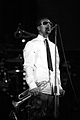 Roy Hargrove RH Factor Live in Marseille -7.jpg
