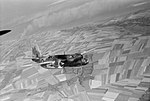 Royal Air Force Bomber Command, 1942-1945. CH6541.jpg