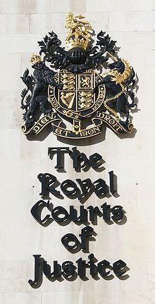 Royal Courts of Justice Sign.jpg