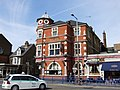 Royal Hotel and Windsor Bar, Sheerness - geograph.org.uk - 1805871.jpg