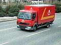 Royal Mail MX55YKN (1).jpg