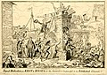 Royal Methodists in Kent and Sussex George Cruikshank.jpg