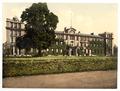 Royal Staff College, Camberley, England-LCCN2002696442.tif