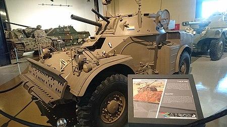 Royal Tank Museum 169.jpg