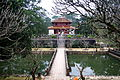 Royal Tombs, Hue.jpg
