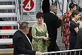 Royal Wedding Stockholm 2010 0c176 1856.jpg