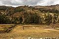 Ruínas de Chavin de Huantar 05.jpg