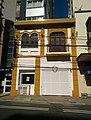 Rua Doutor Barros Cassal (Porto Alegre, Brasil).jpg
