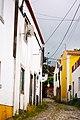 Rua das Regueiras, Casas Novas. 06-18 (05).jpg