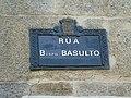 Rua do Bispo Basulto.001 - Lugo.jpg