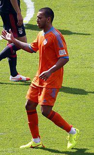Rúben Vezo Portuguese footballer
