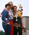 Ruby Fox, Linda Thom and Patricia Dench.jpg