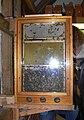 Ruche pédagogiqueKCC2008Lamiot2.jpg