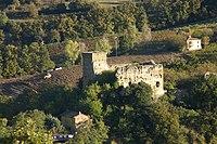 Ruderi della Rocca di messer Fiorello - panoramio.jpg