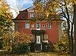 Rudolf Steiner Schule Nürnberg 02.jpg