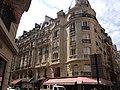 Rue Dante, Paris, France - panoramio (10).jpg