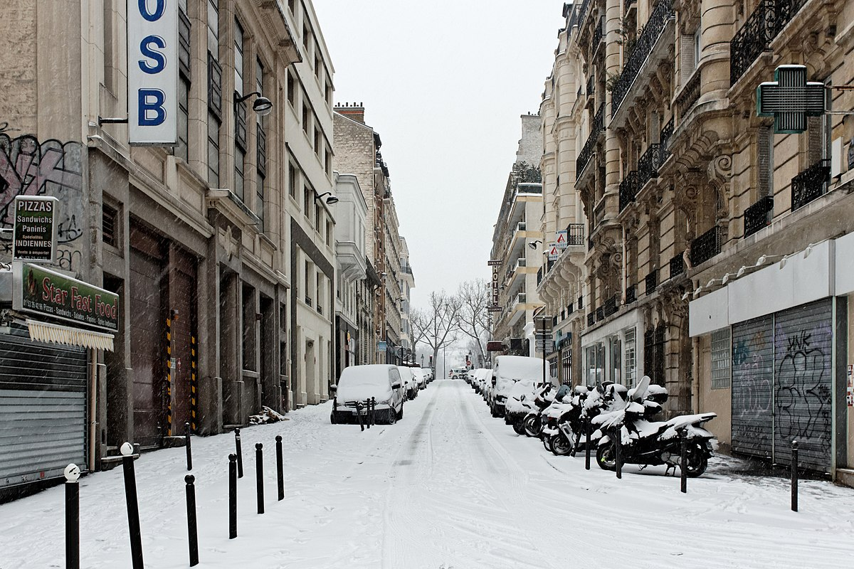File Rue Lucien Sampaix Paris 04 Jpg Wikimedia Commons