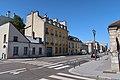 Rue Royale, Versailles.jpg