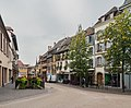 Rue de l'Eglise in Colmar 02.jpg