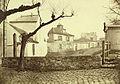 Rue de l'Essai ca. 1865.jpg