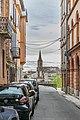 Rue du Vieux Poids in Montauban 01.jpg