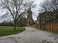 Rugby School-The Close - geograph.org.uk - 1090816.jpg