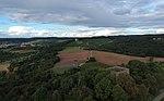 Ruine Helfenberg und Burg Wildeck.jpg