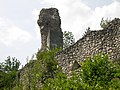 Ruine wildenstein.jpg
