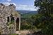 Ruines de Mourcairol. Les Aires, Hérault 03.jpg