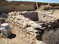 Ruins at Abu Mena (XIII).jpg