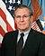 Rumsfeld1.jpg