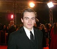 Rupert Friend BAFTA 2010.jpg