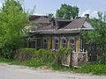 Rusinovo house 16b.jpg
