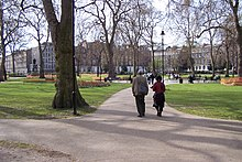 Russell Square 01.JPG