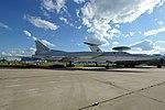 Russian Air Force, RF-94137, Tupolev Tu-22M3 (36560491893).jpg