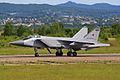 Russian Air Force Mikoyan-Gurevich MiG-31 (19429278811).jpg