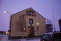 Russian Consulate Kirkenes.jpg