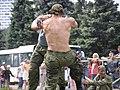 Russian Navy Day 2007 (43-26).jpg