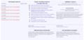 Russian Wikinews main page screenshot 2020-09-09 (DPL) 01.png