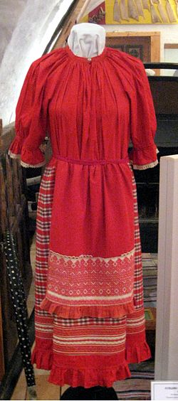 Russian dress female 01 (Ferapontov).jpg
