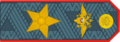Russian police general new.png