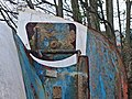 Rusty Rudder (8367417129).jpg