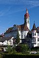 Ruswil-Kath-Kirche.jpg