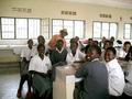 Rwanda Classroom edited.png