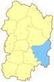 Ryazanskaya gubernia Sapozhkovsky uezd.png