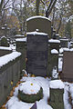 Ryszard Serafinowicz (grób).JPG