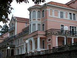 São-Pedro-do-Sul Hotel PT.jpg