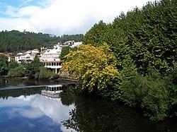São-Pedro-do-Sul Rio-Vouga1 PT.jpg