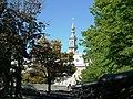 Séminaire de Québec vu du Parc Montmorency.jpg