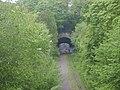 Södermalm Rail tunnel.jpg